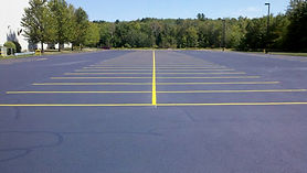 finished parking lot cequent.jpg