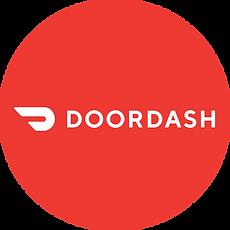 doordash-powerhaus-pacific-beach.png