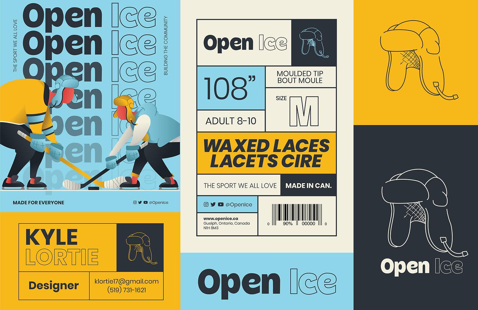 Open Ice_Brand_design.jpg
