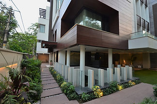 sumanjit residence (3).jpg