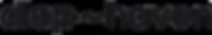 diephaven_logo.png