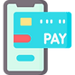 cashless-payment.png
