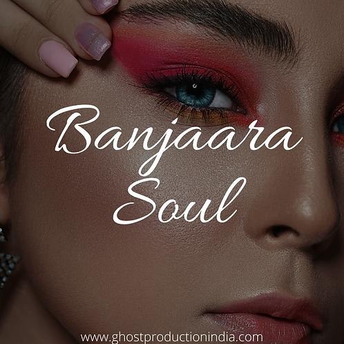Banjaara Soul
