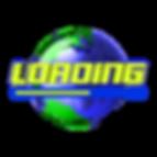 loadingmag.png