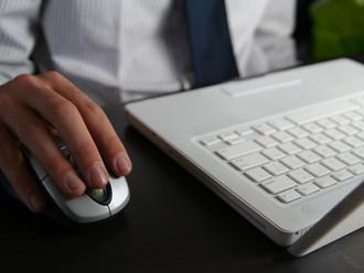 Investment Registration for Rwanda Now Online