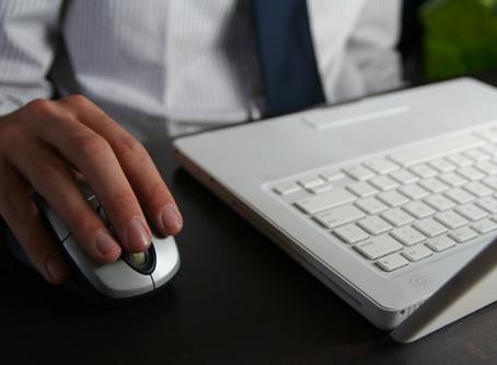 Tehnoloogia kasutamine õppetöös, kas ainult äge ja lahe?