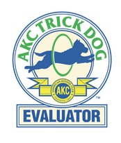 AKC Tricks