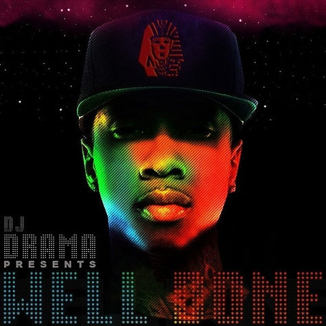 Tyga_Well_Done-front-large.jpg