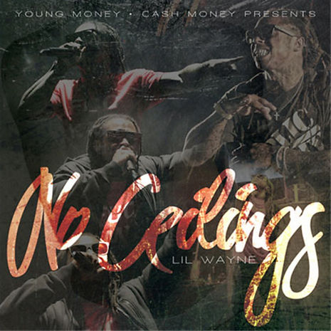 Lil_Wayne_No_Ceilings-front-large.jpg