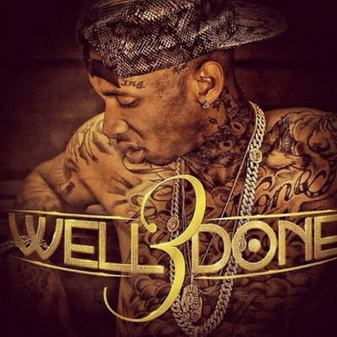 Tyga_Well_Done_3-front-large.jpg