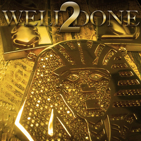 Tyga_Well_Done_2-front-large.jpg
