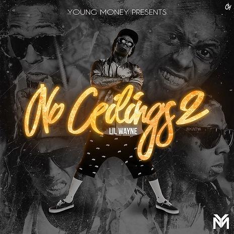 Lil_Wayne_No_Ceilings_2-front-large.jpg