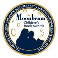Moonbeam Award Shines on Act of Grace