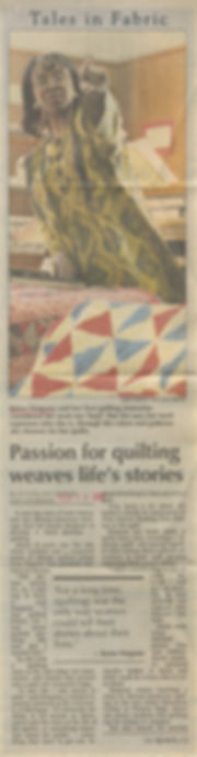 a2ct_19960220-passion_for_quilting.jpg