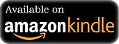 Amazon-buy-button kindle.png