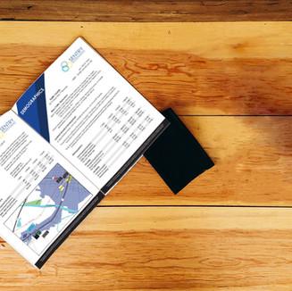 Realtor Management Brochure