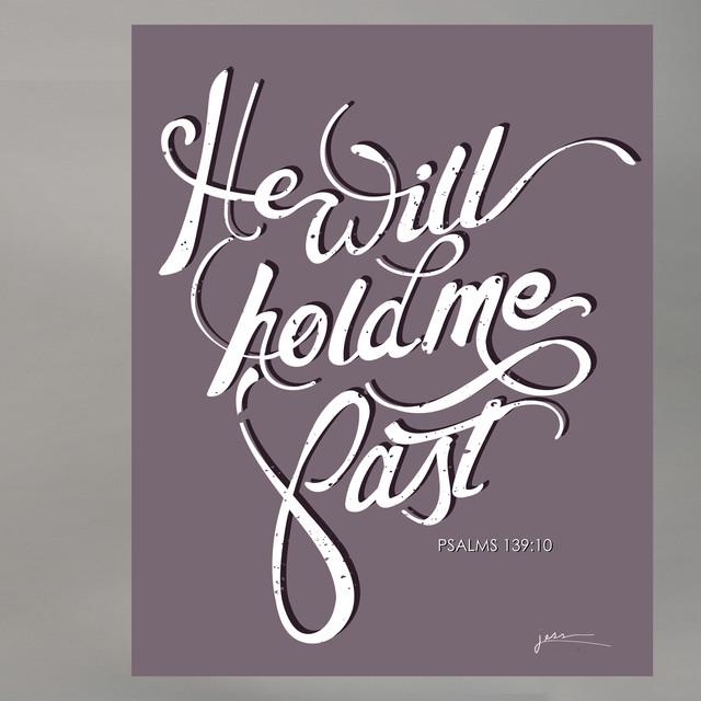 Verse Quote Design