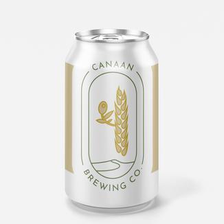 Beer Company Logo Design