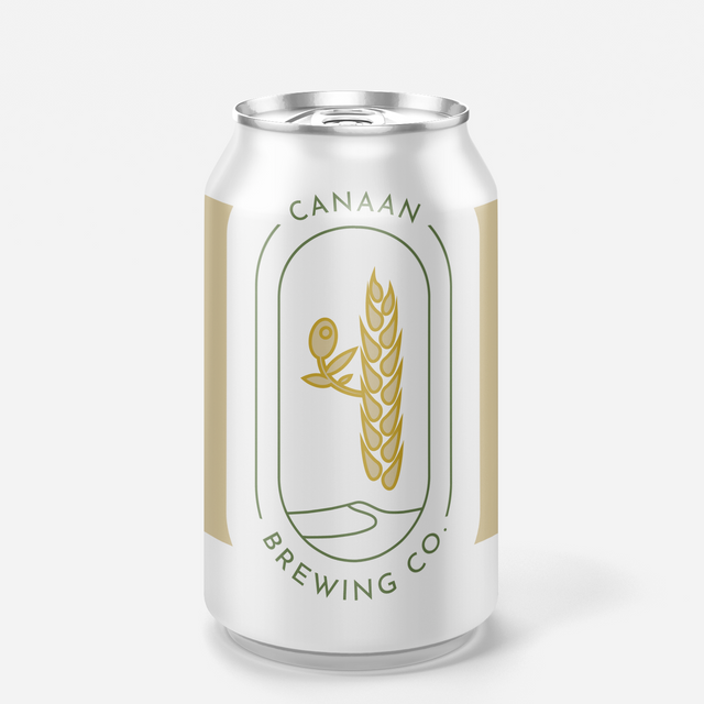 Beer Company Logo Design