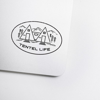 Bumper Sticker Design