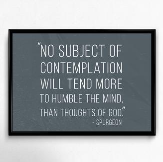 Simple Quote Design