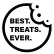 Best Cookie Ever
