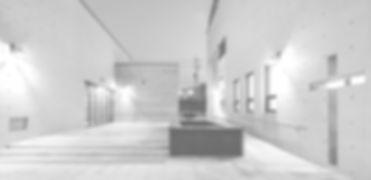 MRP_9891-HDR_edited_edited.jpg