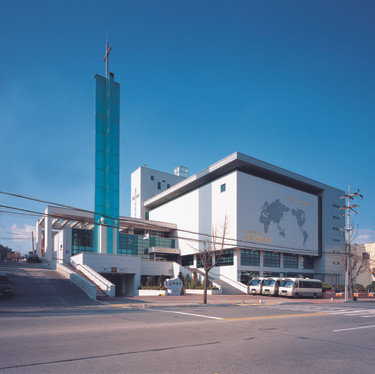 춘천신성교회