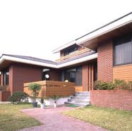 대전 성씨주택