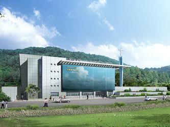 강릉중앙교회