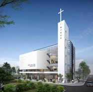 늘사랑교회