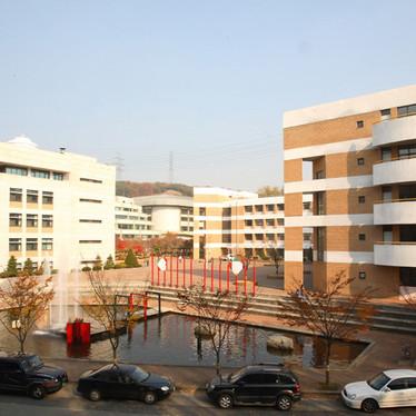 안산1대학