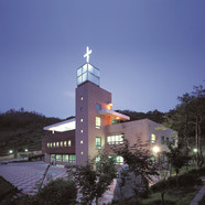 구미영락교회