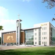익산기쁨교회