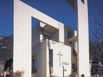 고사리교회