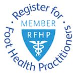 KatieOliver_RFHP_MembershipLogo.png