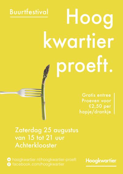 Hoogkwartier_Posters_A3_3mmbleed3.jpg