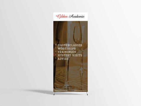 HTM Banner 2.jpg