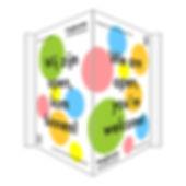 informatiebord_Visual illustratie.jpg