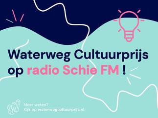 WWCP_SCHIE FM.jpg