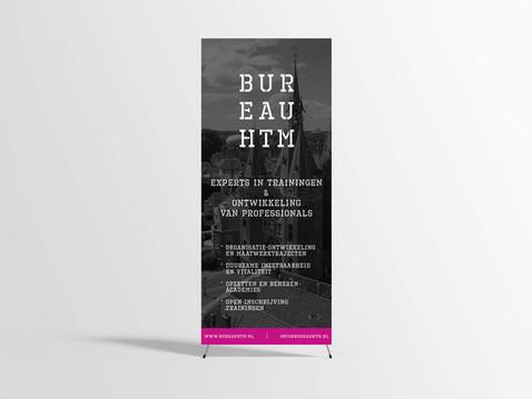 HTM Banner.jpg