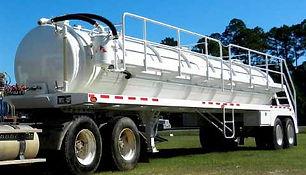 vacuum-tanker.jpg