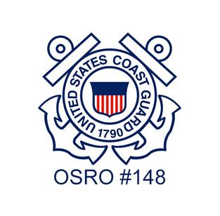 uscg-hulls-osro-logo-300.png