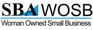 sba-woman-owned-small-business-logo.png