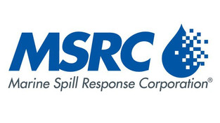 msrc-logo.jpg