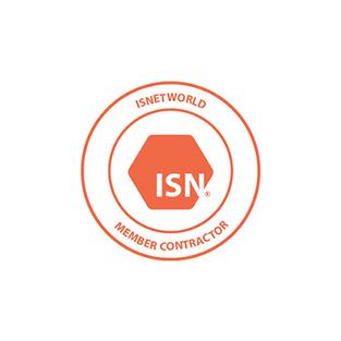 isnetworld-member-contractor-logo.png