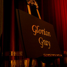 Glorian Gray