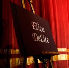 Eliza DeLite