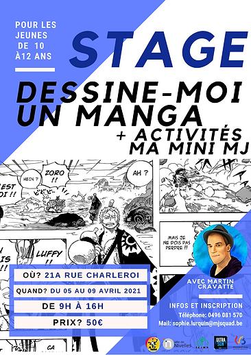 stage manga printemps.png