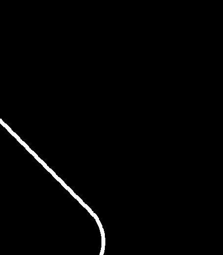 linha1.png